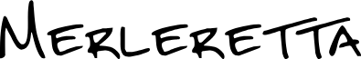 Merleretta