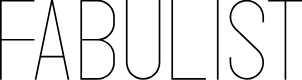 Preview image for Fabulist Font