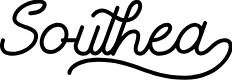 Preview image for Southea Font