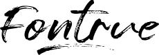 Preview image for Fontrue