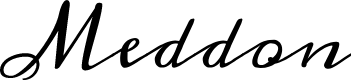 Preview image for Meddon