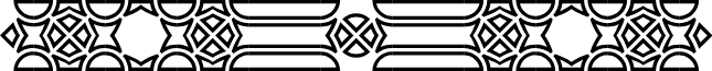 Opattfram01