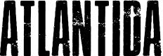 Preview image for Atlantida PERSONAL USE Regular