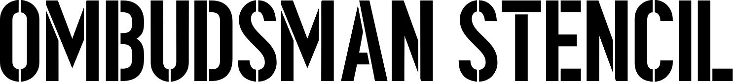Construction Fonts Fontspace