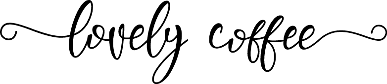 Cursive Fonts Text Handwriting Generator