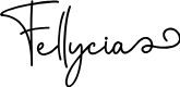 Preview image for Fellycia Font
