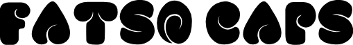 FATSOcaps