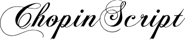 Preview image for ChopinScript
