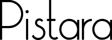 Preview image for Pistara Font