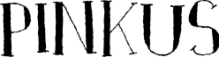 DKPinkus