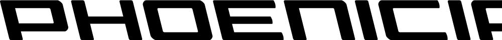 Preview image for Phoenicia Leftalic Italic