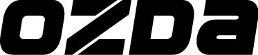 Preview image for Ozda Semi-Italic