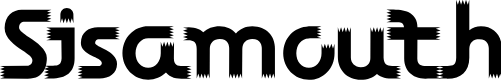 Preview image for Sisamouth Font