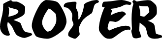 Preview image for Royer Font