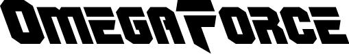 Preview image for OmegaForce Leftalic