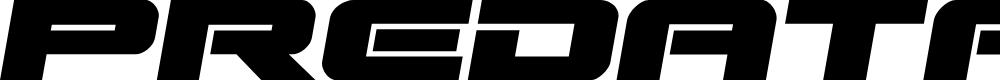 Preview image for Predataur Semi-Italic