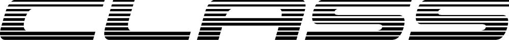 Preview image for Classic Cobra Gradient Italic