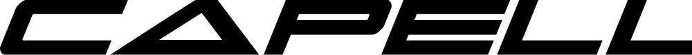 Preview image for Capella Bold Italic