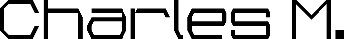 Preview image for Schutzgitterhaus-Grotesk NBP Regular Font