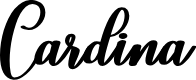 Preview image for Cardina