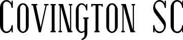 Preview image for Covington SC Cond
