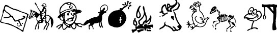 zyxox