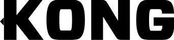 Preview image for Kong Font