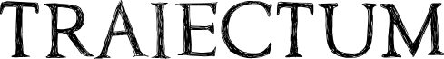DK Traiectum Regular