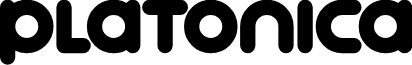 Platonica