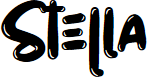 Preview image for Stella