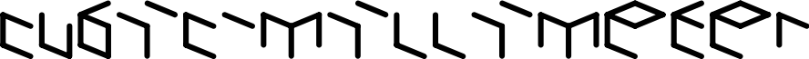 cubic-millimeter