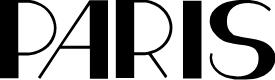 Preview image for CF Paris Regular Font