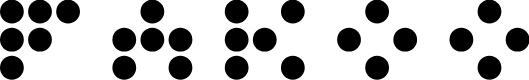 Preview image for Fakoo Regular Font