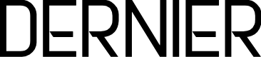 Preview image for DERNIER Font