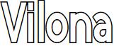 Vilona