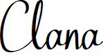 Preview image for Clana