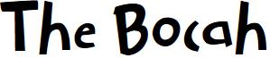 Bocah