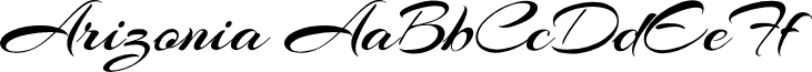 Arizonia
