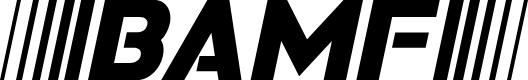 Preview image for Bamf Semi-Italic