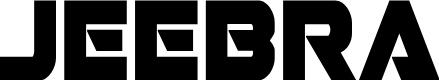 Preview image for Jeebra Condensed