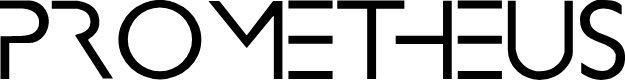 Preview image for PROMETHEUS Font