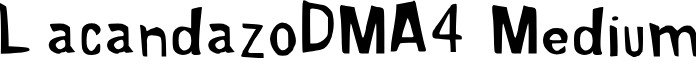 Lacandazo_DMA4 Medium