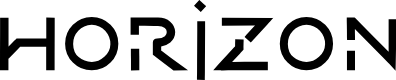 Preview image for horizon Font