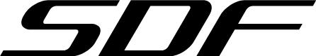 Preview image for SDF Super-Italic