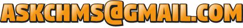 DigitaltS-Orange