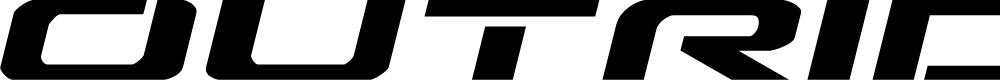 Preview image for Outrider Semi-Italic Semi-Italic