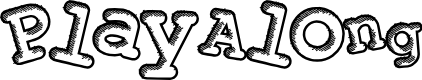 Preview image for PlayAlong Font