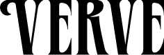 Preview image for Verve Font