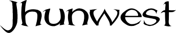Jhunwest Convex
