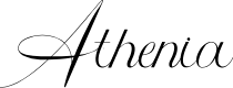 Preview image for Athenia